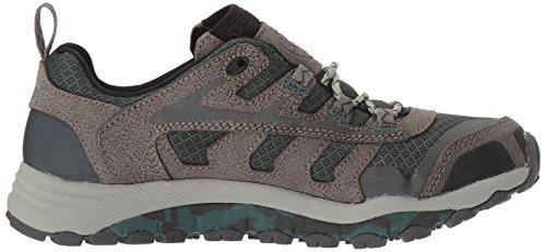 Pictures of Irish Setter Women's Drifter 2838 Hiking Shoe varies 3