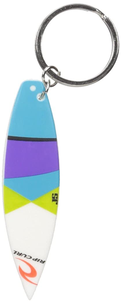 Rip Curl para hombre tabla de surf llavero - Azul -: Amazon ...