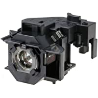 Epson V13H010L43 EPSON PROJECTOR LAMP