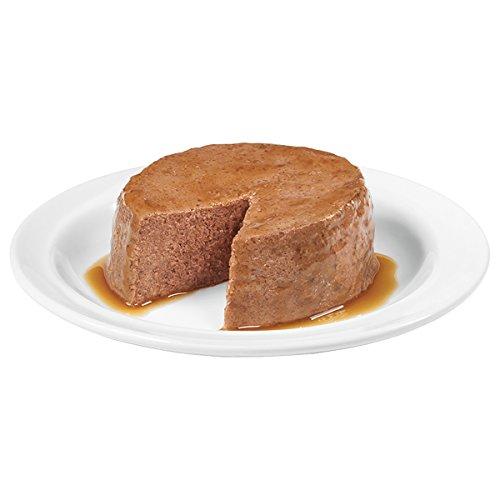 Purina Friskies Classic Pate Wet Cat Food, 5.5 oz