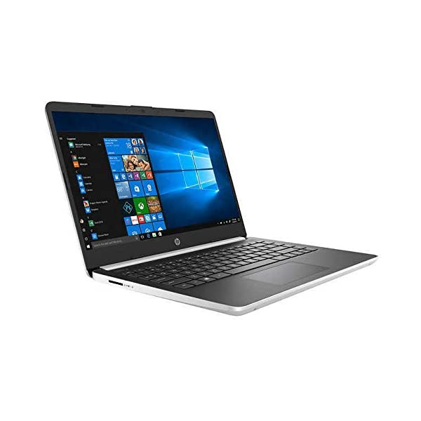 "2020 Newest HP 14"" Premium FHD IPS Laptop, 10th Gen i5-1035G4 (up to 3.7GHz, Beat i7-7500), 20GB RAM, 1TB SSD, HDMI, WiFi, Bluetooth, Windows 10 W/ Ghost Manta Gaming Mouse 3"