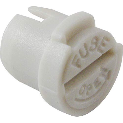 Replacement Fuse Holder Cap - For P-SP2-500
