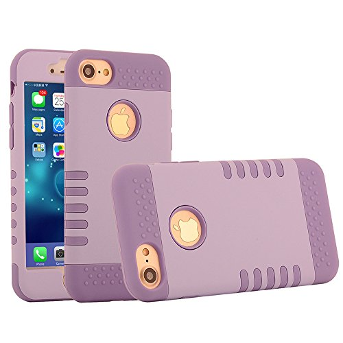 iphone-7-case-case-greenelec-scratch-proof-drop-protection-shock-absorbing-hybrid-defender-armor-rub