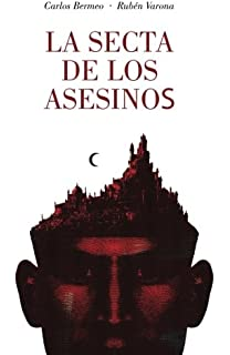 La secta de los asesinos (Spanish Edition)