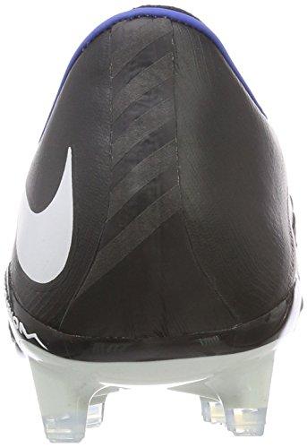 Iii Schwarz Nike Fußballschuhe White Fg Herren Hypervenom Royal Game Black Phantom YqFqwaW4SH