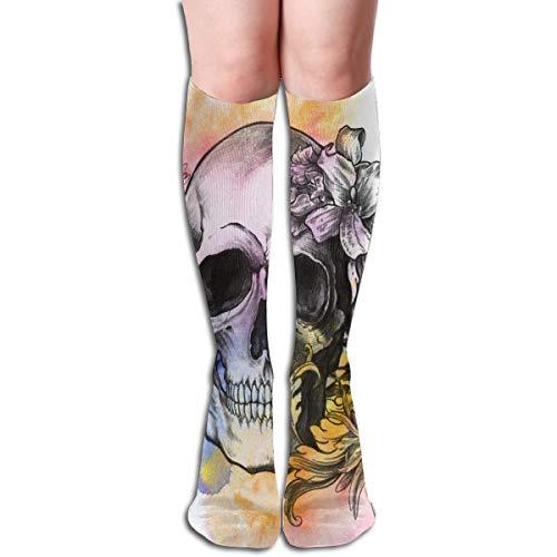 Girls Socks Mid-Calf Wallpaper Cave Winter Marvellous For -