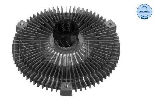 Meyle 314 115 2204 Clutch, radiator fan