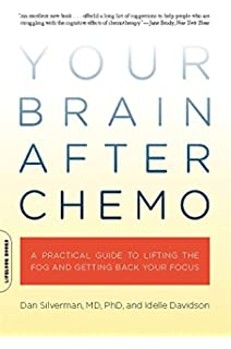 ChemoBrain: How Cancer Therapies Can Affect Your Mind