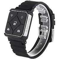 SJCAM M20 Wireless Remote Watch Contoller Accssories for SJCAM M20 Sports Action Camera DV