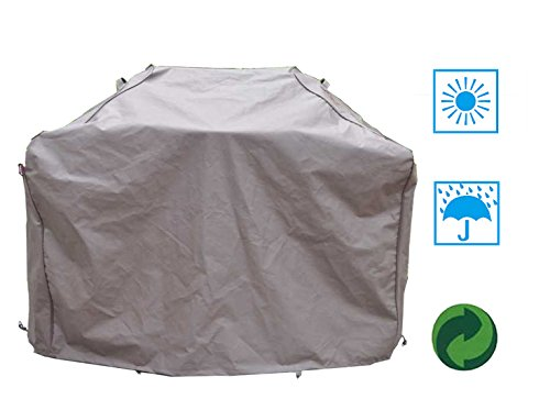 55 inch bbq cover - 7