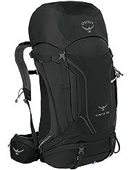 Osprey Kestrel 58 Hiking Backpack