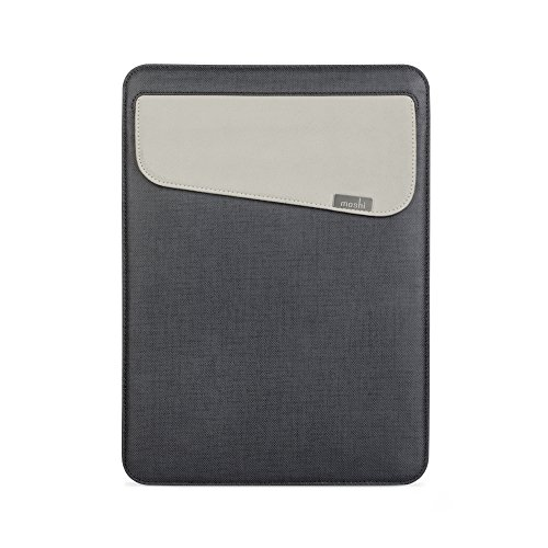 Moshi Muse Macbook Retina Black
