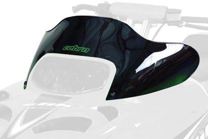 SPI 10 Universal Snowmobile Windshield Straps by SPI SM-06006
