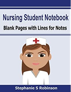 blank nursing notes