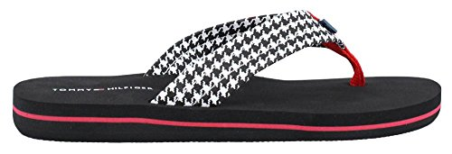 Women's Tommy Hilfiger, Camry Thong Sandal