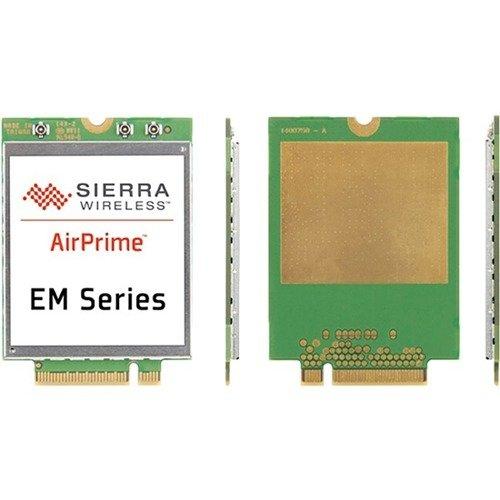 Panasonic Sierra Wireless Airprime Em7355 Radio Modem by PANASONIC ACCESSORIES