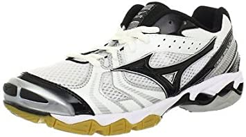 mizuno wave bolt 2 women's volleyball shoes