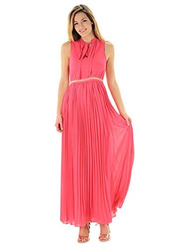 Rosa Kocca Vestito Kocca Vestito Donna Y1Pzq