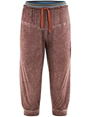 Red Chili Unra - Pantalones 3/4 para Mujer