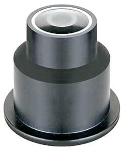 Bresser Condensador de campo oscuro (tipo aceite)