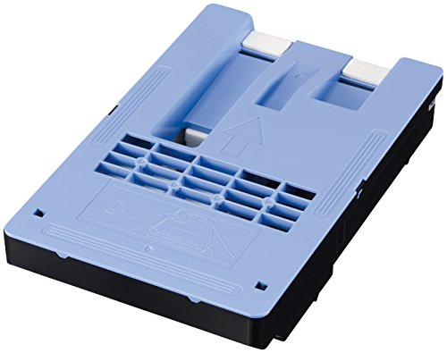 Canon 1320B014 Waste Collection Cartridge (CNM1320B014AA) Category: Waste Toner Trays and (Waste Toner Trays)