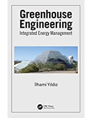 Greenhouse Engineering: Integrated Energy Management