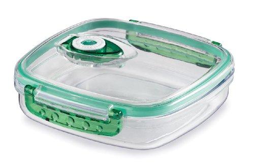 ziplock container square - 6
