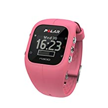 Polar A300 Activity Tracker