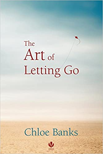 2. How to let go