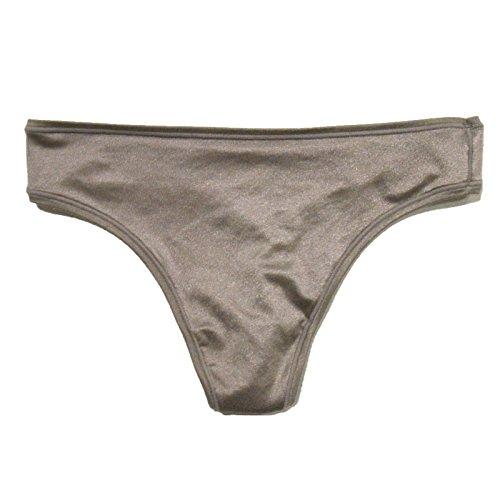 Victorias Secret Fabulous Thong Panty product image