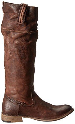 Tall de Shirley botas FRYE equitación Artisan Mujer XSxMtf