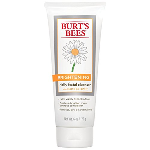 burts-bees-brightening-daily-facial-cleanser-6-ounces