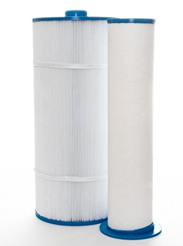 6541-397 Spa/Jacuzzi Filter by Sundance Microclean Ultra Inner & Outer Filter