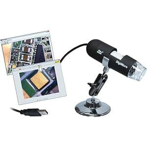 Dnt DigiMicro 2.0 Scale - Microscopio digital