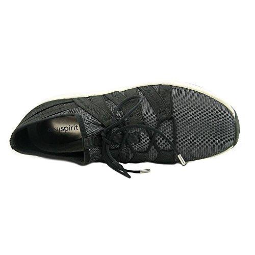 Spirit Womens Multi Womens Pewter Illuma2 Easy Spirit Shoe Walking Easy Sqc1x5B