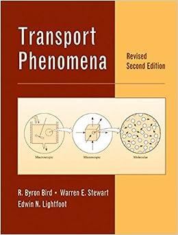 Transport Phenomena (book)