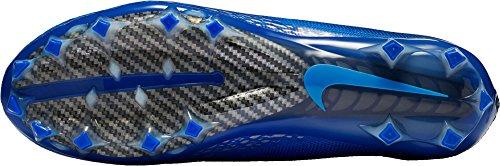 Herren Untouchable American Schuhe Nike 2 Vapor Football xfBRRvaq