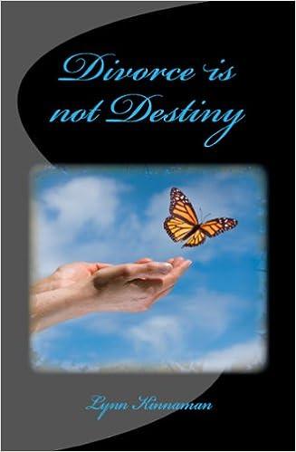 64c28881e http://zenybookss.cf/lib/free-downloads-books-in-pdf-a-nurses-life ...