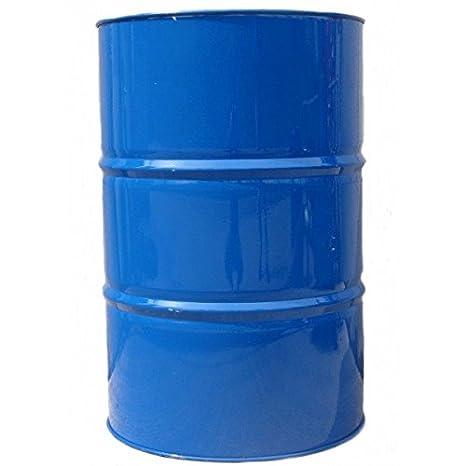 dllub - Aceite mineral para compresor de aire de tornillo 32 - 215 L: Amazon.es: Coche y moto