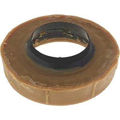 Premier 191079 Wax Bowl Ring with Polyethylene Flange - 191079