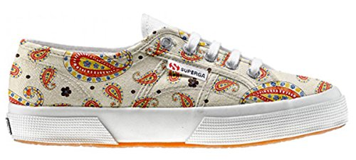 Superga Customized zapatos personalizados Summer (Zapatos Artesano)