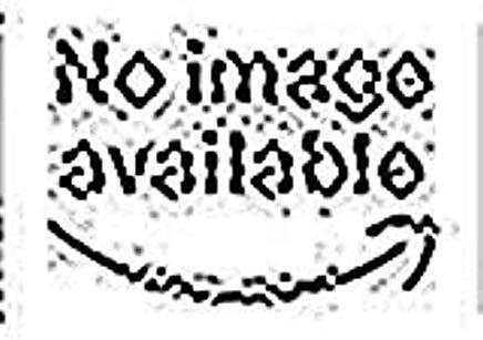 (Dorman 590-438 Park Assist Camera for Select Honda Accord Models)