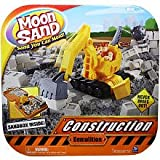 Moon Sand Demolition Kit