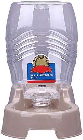 W-Diamond Automatisches Haustier-trinkende Maschinen-Haustier-Trinker-Wasser-Zufuhr-Hundetränke
