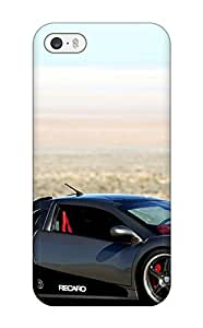 ChriDD Premium Protective Hard Case For Iphone 5/5s- Nice Design - Vehicles Car by lolosakes