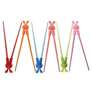 Bazaar palillos bebé estilo de dibujos animados los niños ...