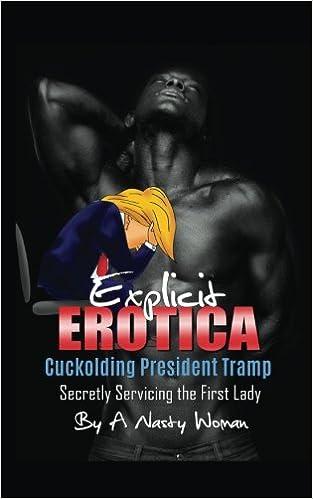 Cuckolding the President