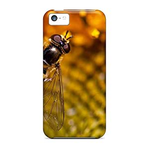 New Designed Custom Cases Specially Design For Iphone 5c