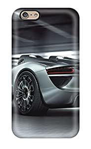 Fashionable Style Case Cover Skin For Iphone 6- S Cars Cars Image