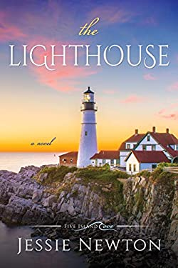 The Lighthouse (Five Island Cove Book 1)